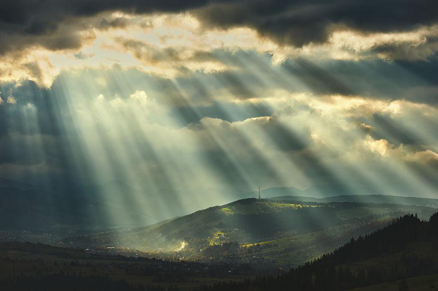 Горы Татры. Фотографии любителя_05
