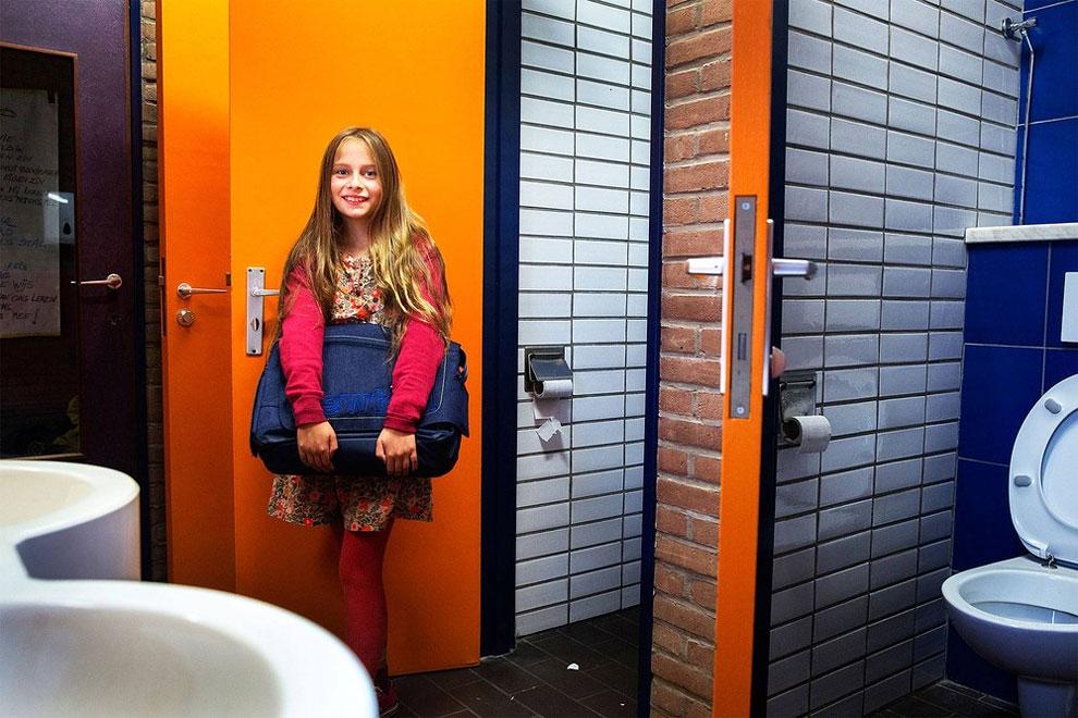 Как выглядят туалеты в разных странах мира. Фото_04