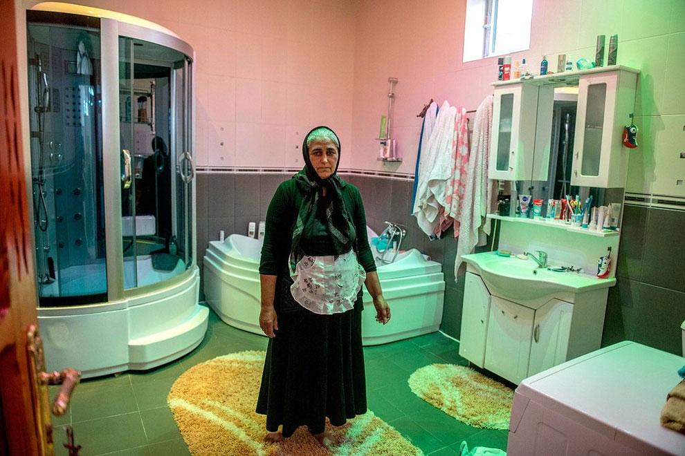 Как выглядят туалеты в разных странах мира. Фото_10