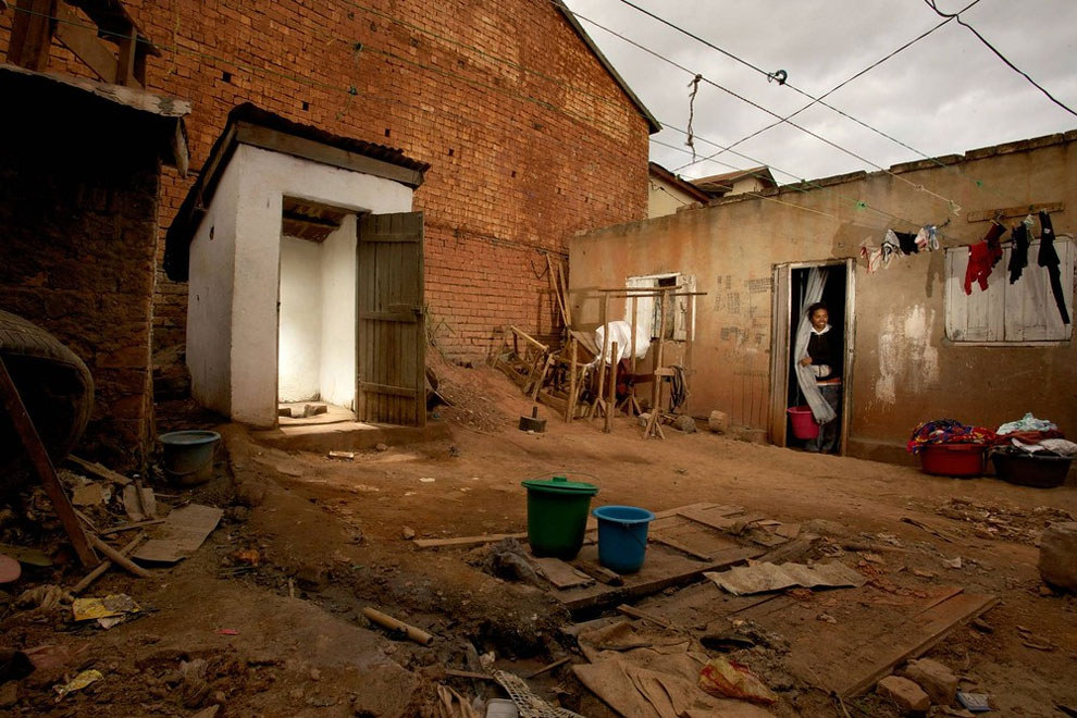 Как выглядят туалеты в разных странах мира. Фото_11