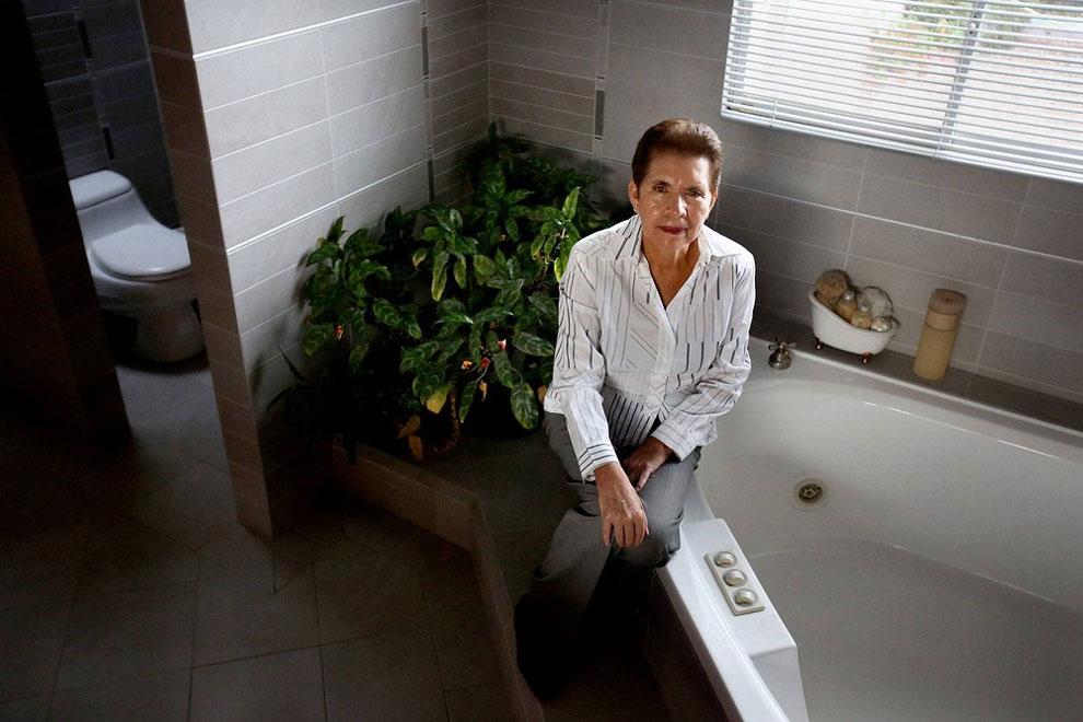 Как выглядят туалеты в разных странах мира. Фото_19