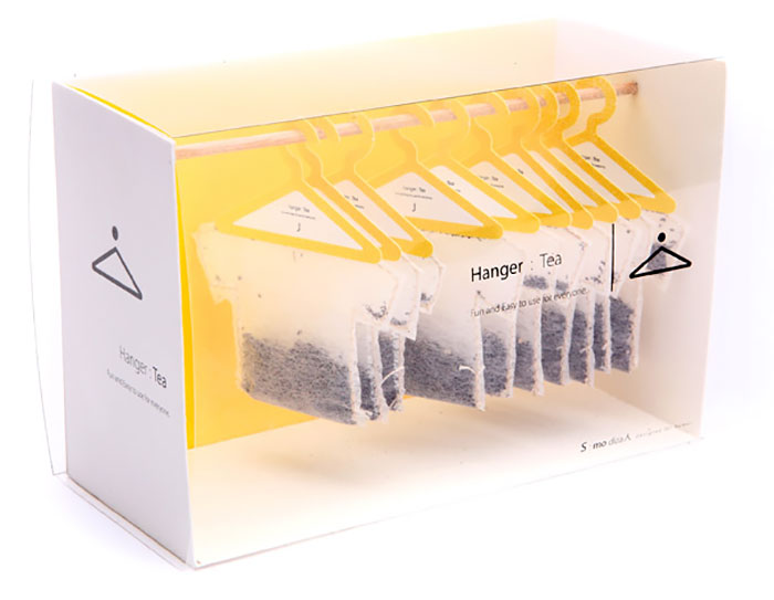 Отличные идеи дизайна упаковки_03