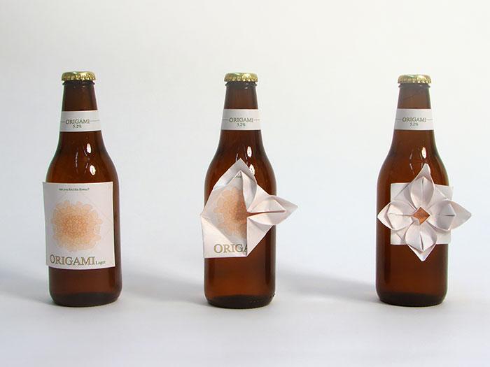 Отличные идеи дизайна упаковки_04