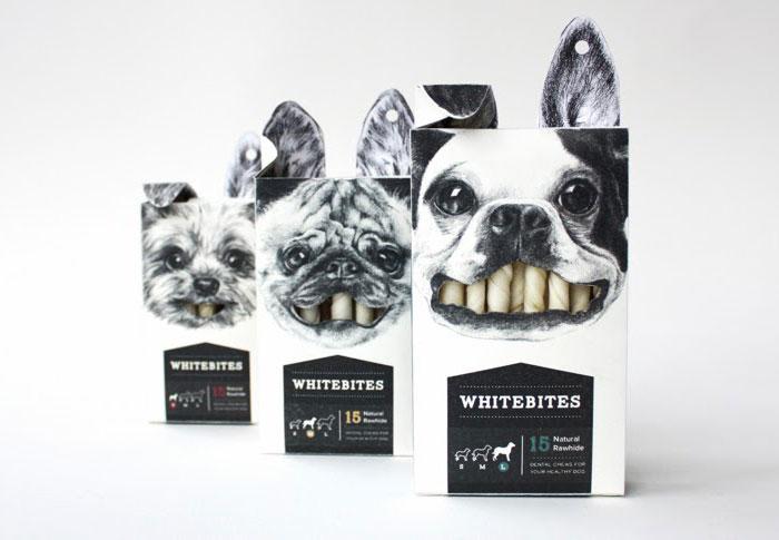 Отличные идеи дизайна упаковки_23