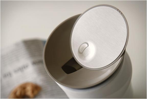 Стаканы для кофе. Фото_2