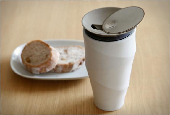 Стаканы для кофе. Фото_3