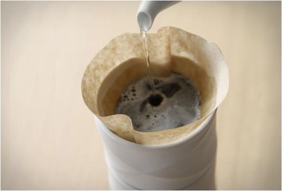 Стаканы для кофе. Фото_4