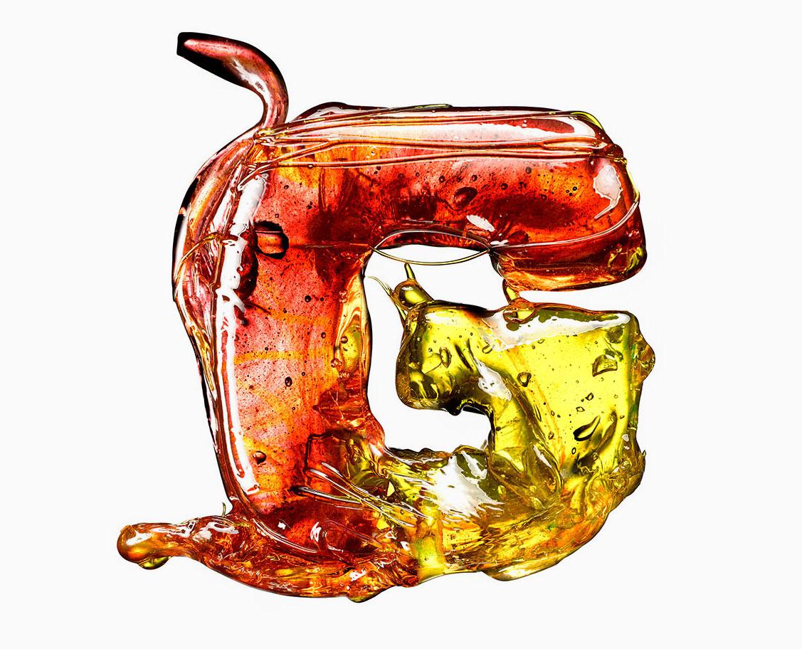 Алфавит. Английские буквы. Фото № 8