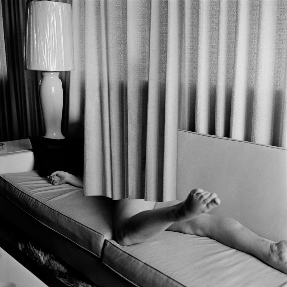 Эротические изображения без намека на секс. Фото