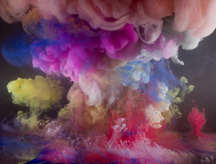 Фотографии цветного дыма_05