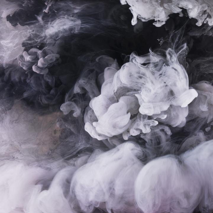 Фотографии цветного дыма_07