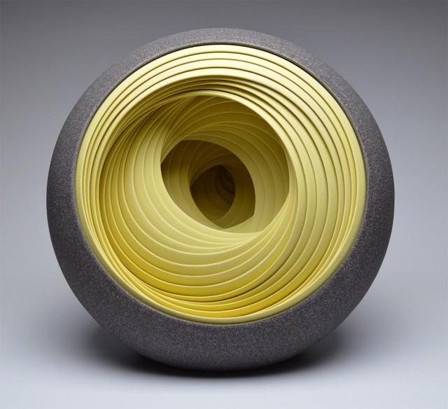 Изделия из керамики. Фото_01