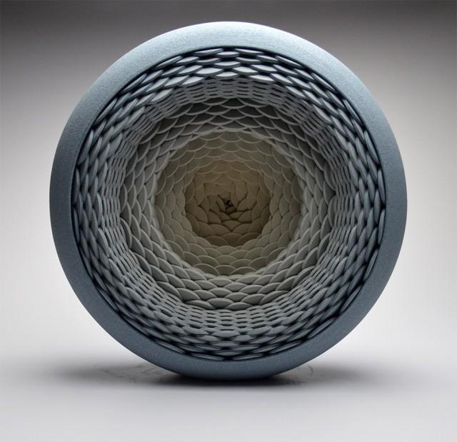 Изделия из керамики. Фото_02