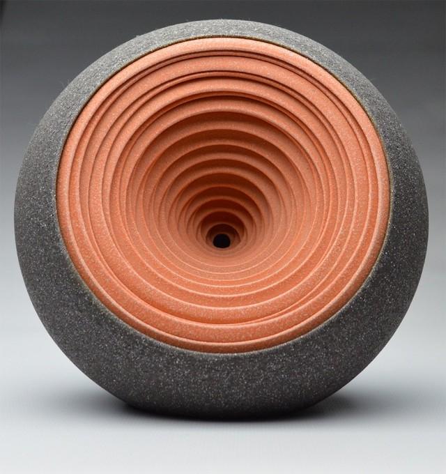 Изделия из керамики. Фото_03