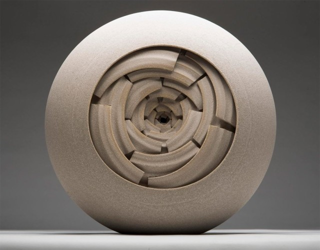 Изделия из керамики. Фото_04