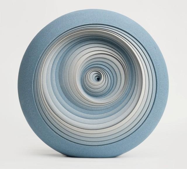 Изделия из керамики. Фото_05
