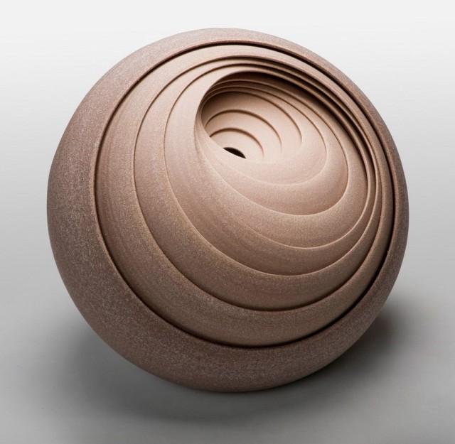 Изделия из керамики. Фото_06