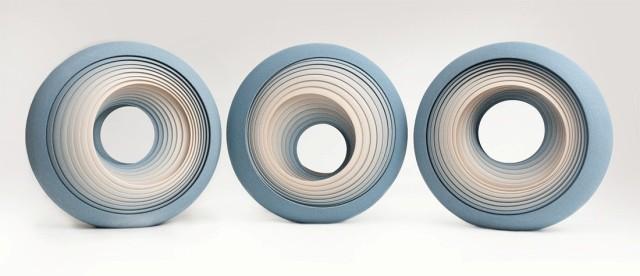 Изделия из керамики. Фото_07