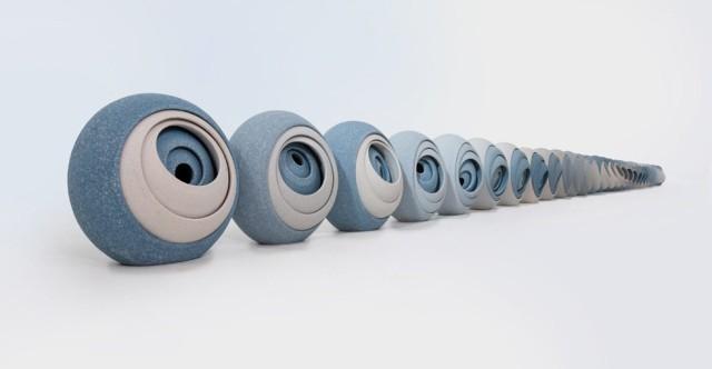 Изделия из керамики. Фото_08