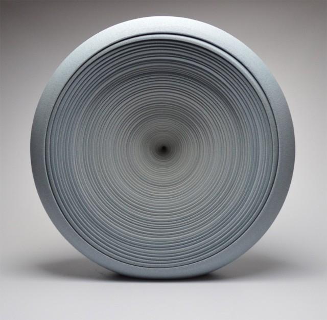 Изделия из керамики. Фото_09
