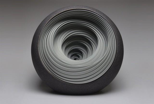 Изделия из керамики. Фото_10