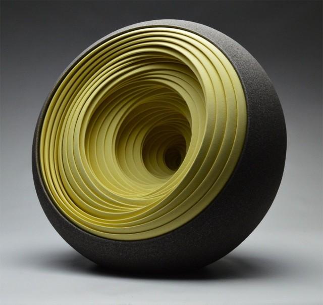 Изделия из керамики. Фото_11