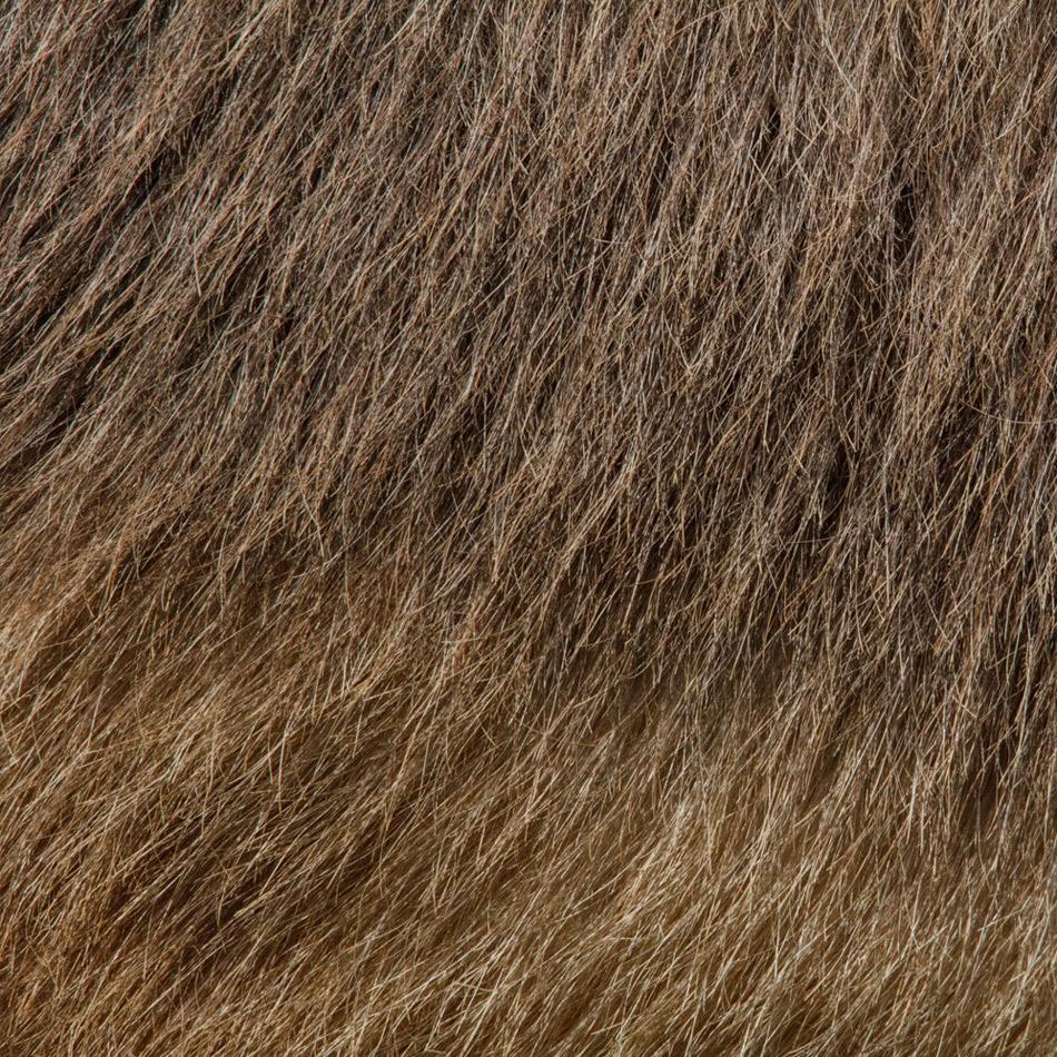 Кожа животных. Фото № 12