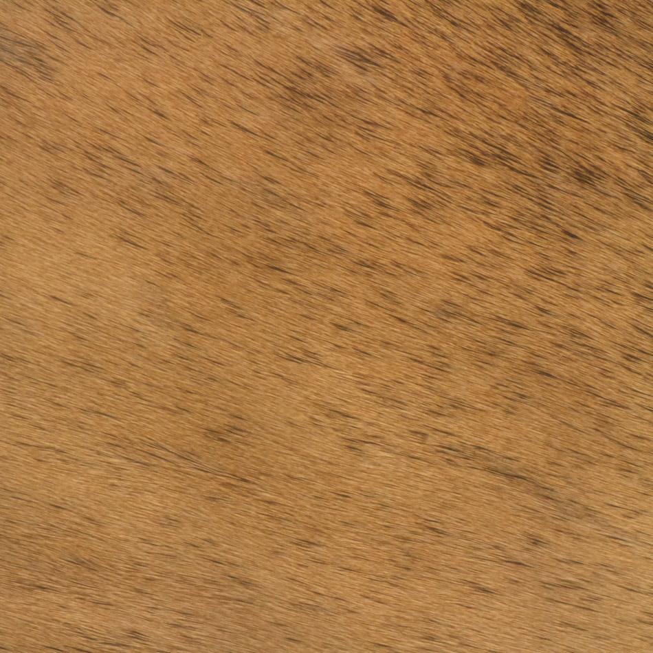 Кожа животных. Фото № 3