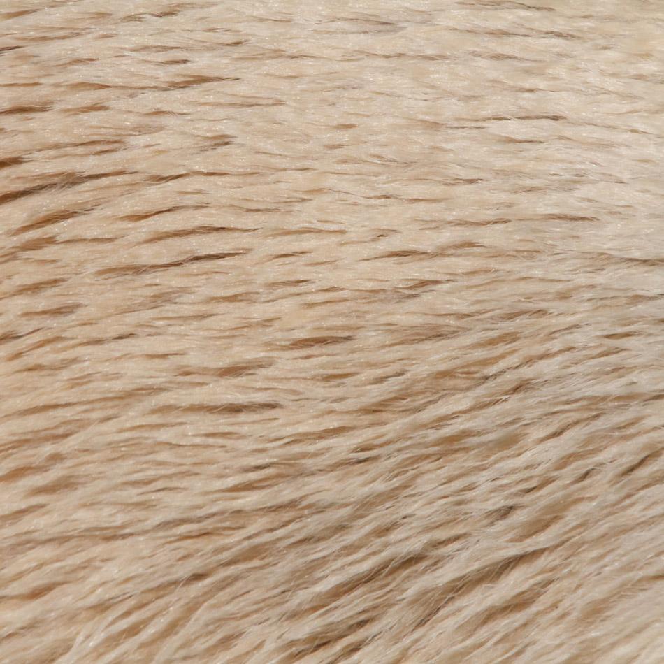 Кожа животных. Фото № 8
