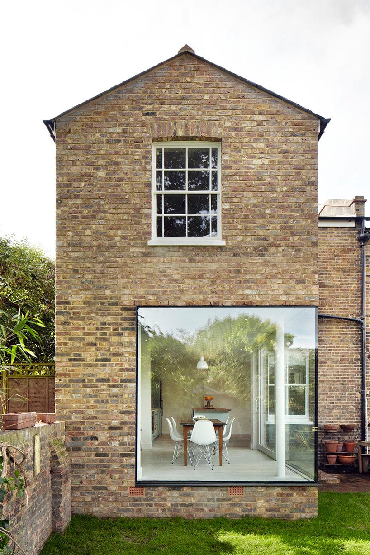 Проект дачного дома. Фото № 7