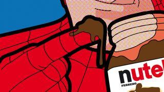 частная жизнь супергероев