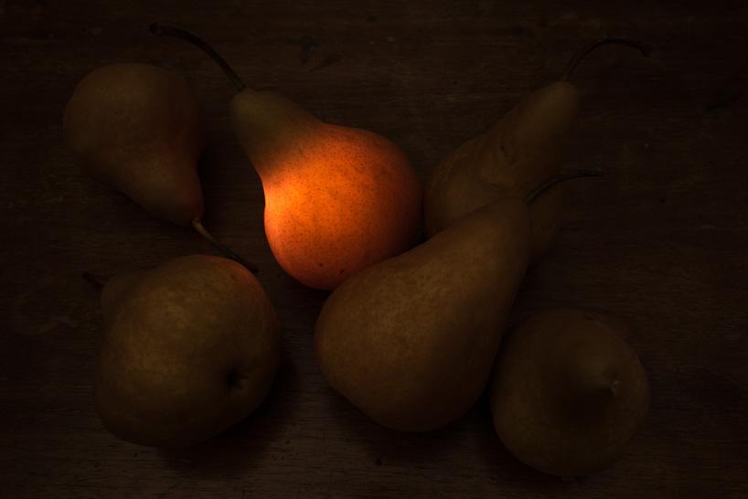 Фото фруктов и овощей. Фото № 2