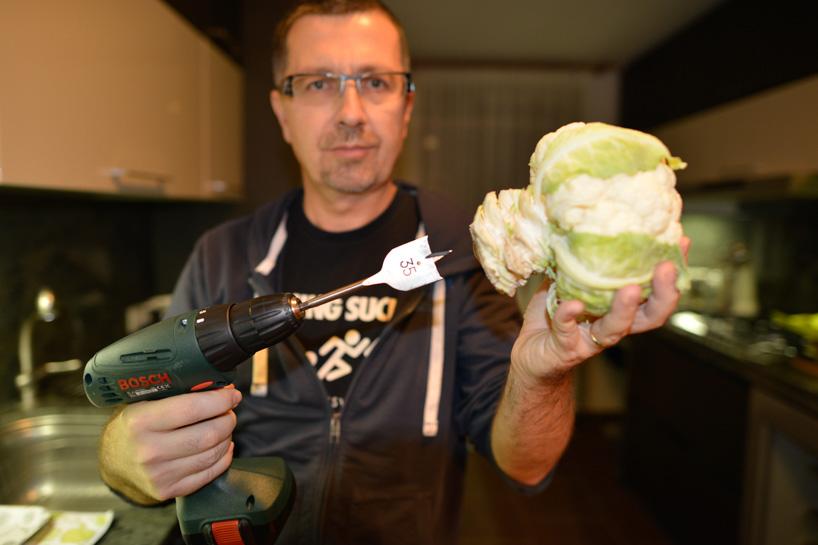 Фото фруктов и овощей. Фото № 20