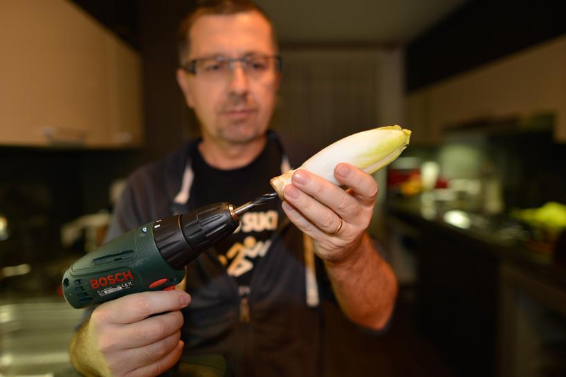 Фото фруктов и овощей. Фото № 21