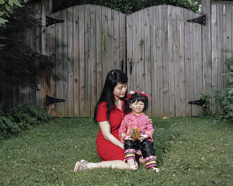 Куклы детские игрушки. Возрождение. Фото № 5
