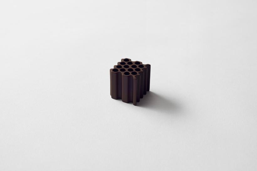 Шоколадные конфеты. Фото № 5
