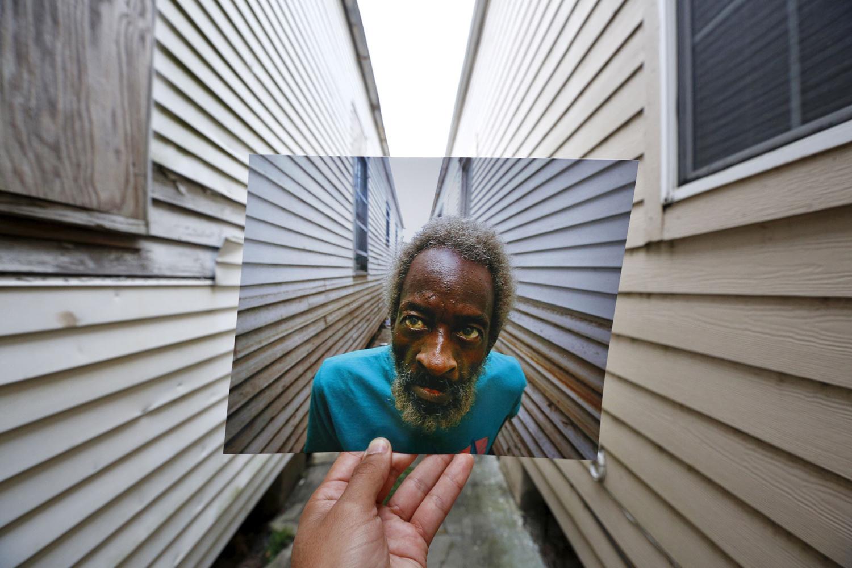 Фотографии Нового Орлеана спустя 10 лет после урагана Катрина_13