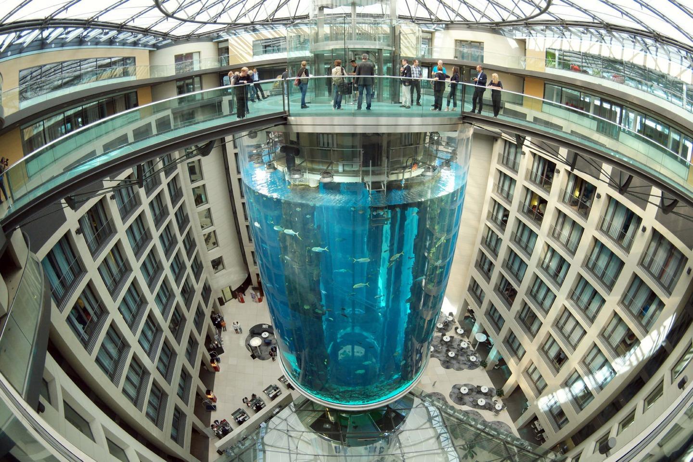 Gigantskij-akvarium-v-Berline_01.jpg
