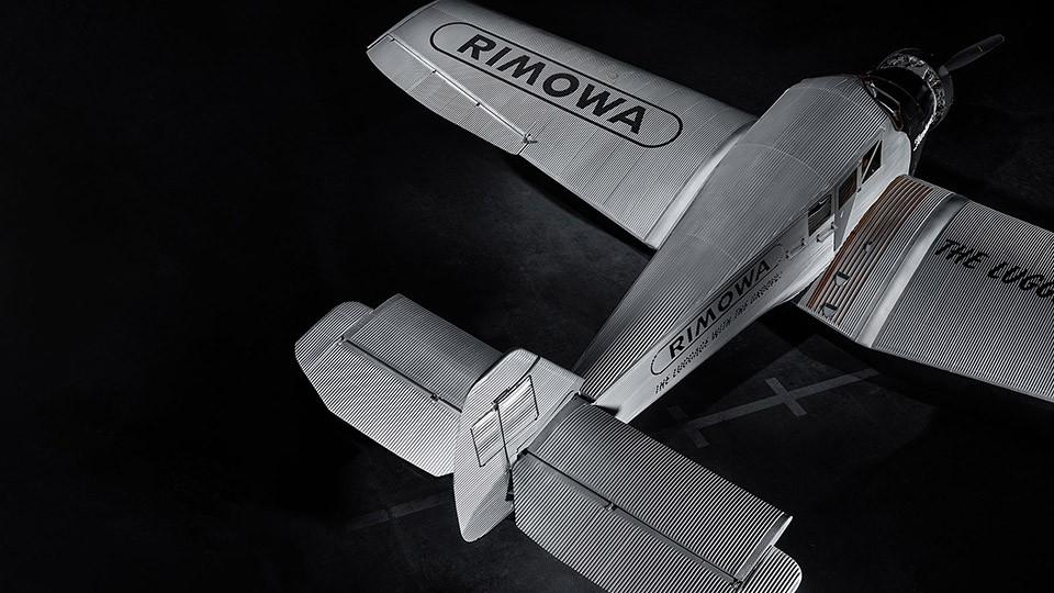 Самолет Юнкерс Ф13 RimowaF13_005