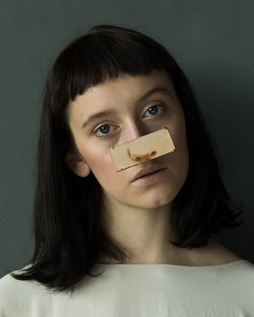 камни сваровски. украшения для лица-09