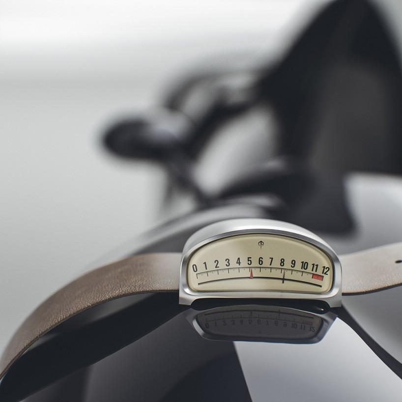мужские наручные часы для автомобилистов_4
