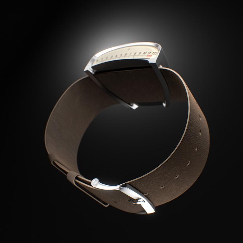 мужские наручные часы для автомобилистов_5