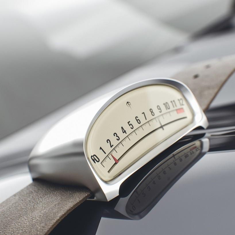 мужские наручные часы для автомобилистов_7