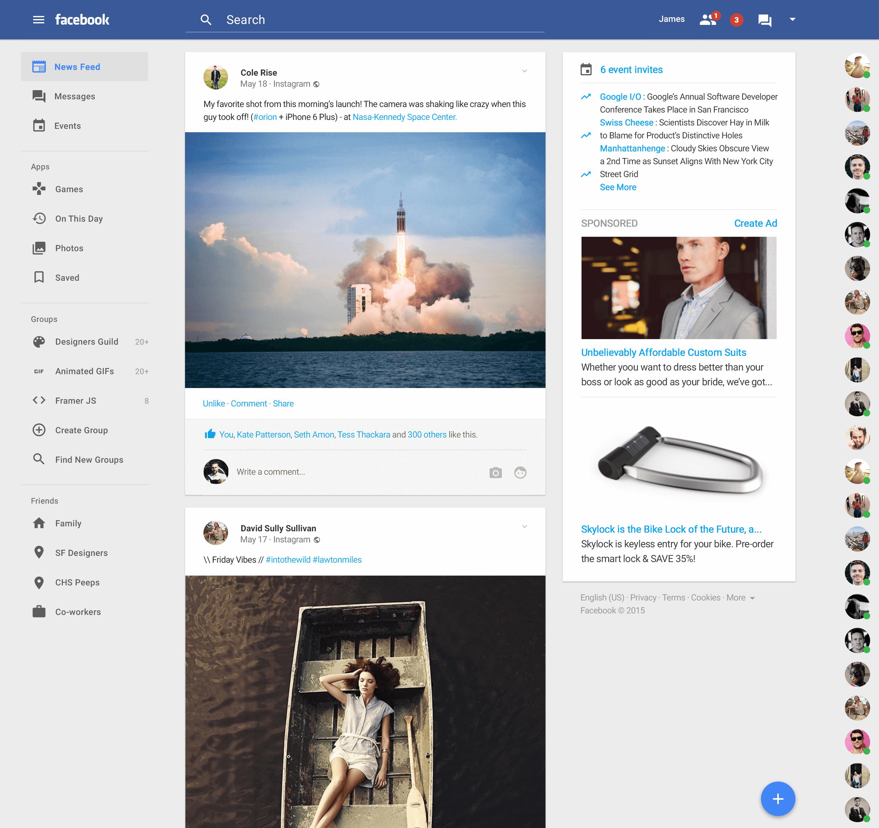 новый дизайн фейсбук_10
