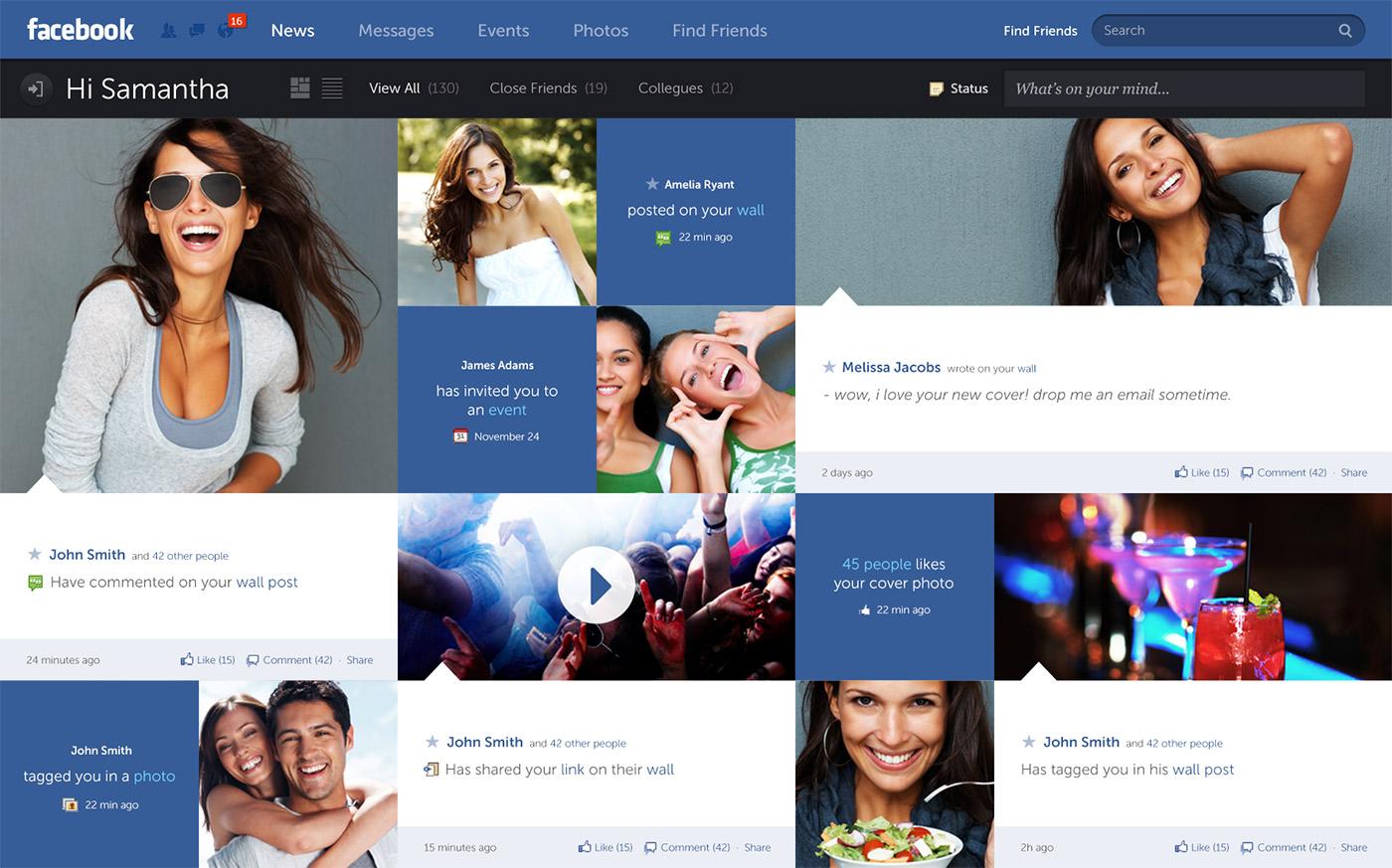 новый дизайн фейсбук_6