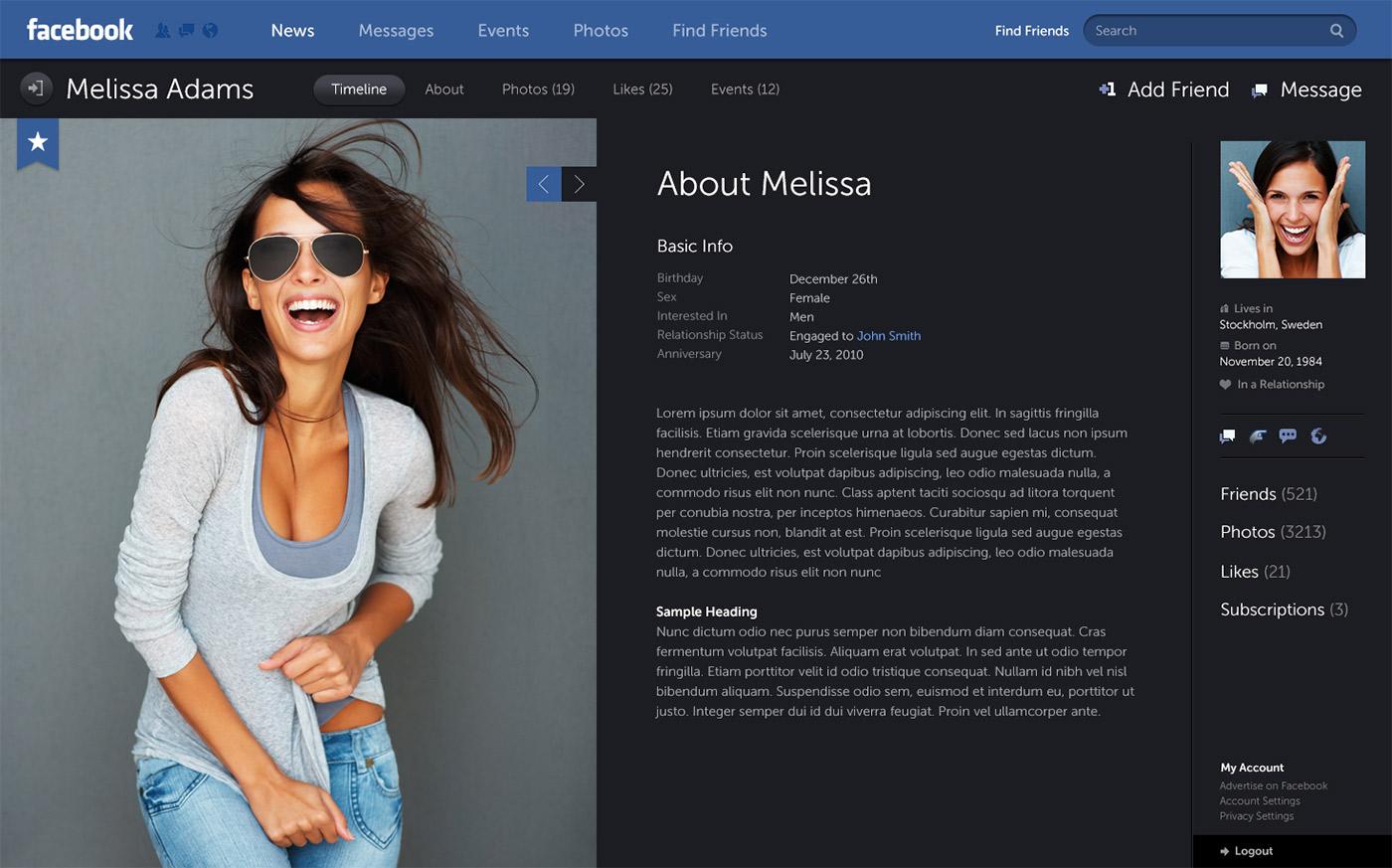 новый дизайн фейсбук_8