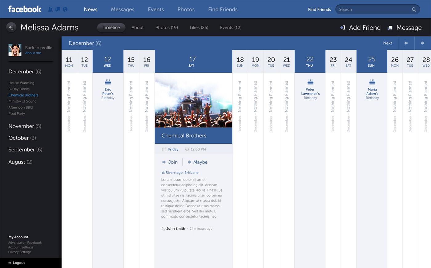 новый дизайн фейсбук_9
