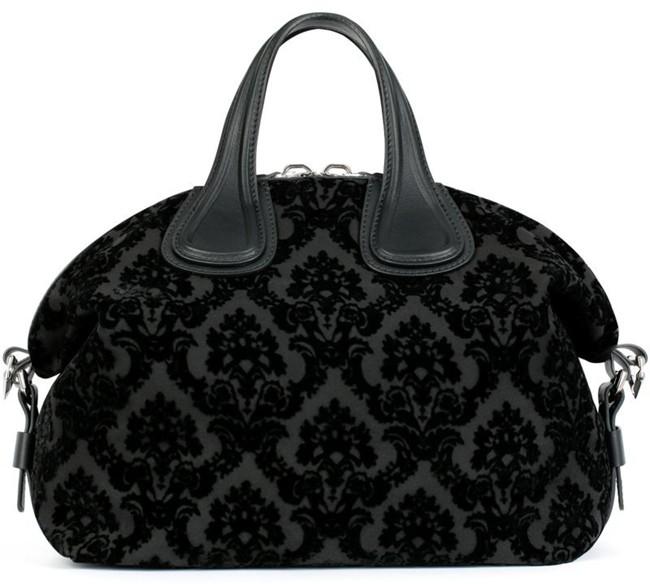 стильные сумки осень-зима 2015 Givenchy-0001