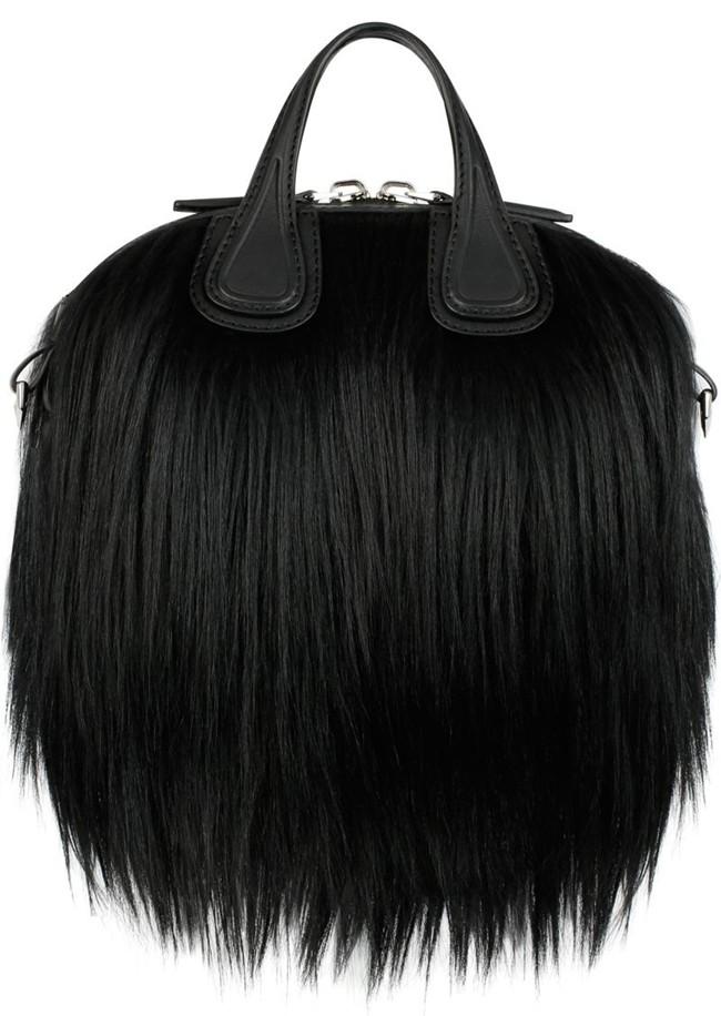 стильные сумки осень-зима 2015 Givenchy-0002