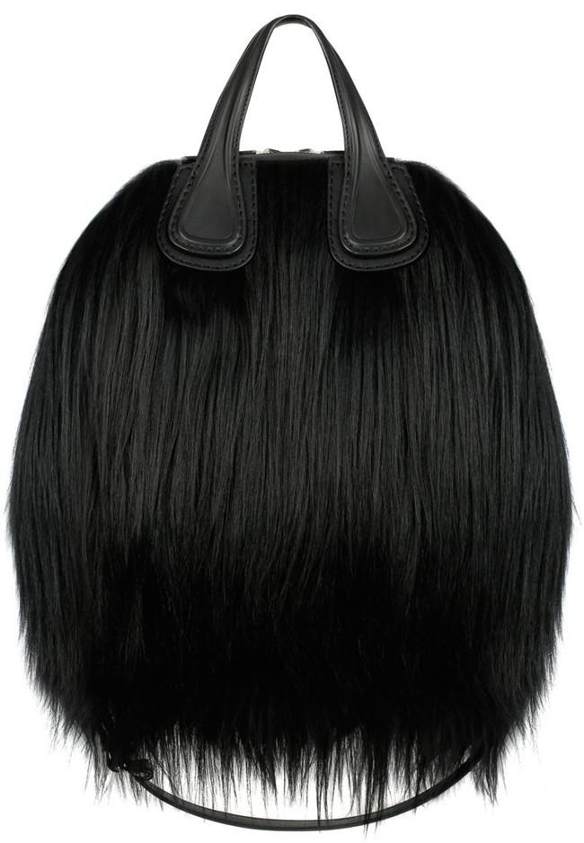 стильные сумки осень-зима 2015 Givenchy-0003